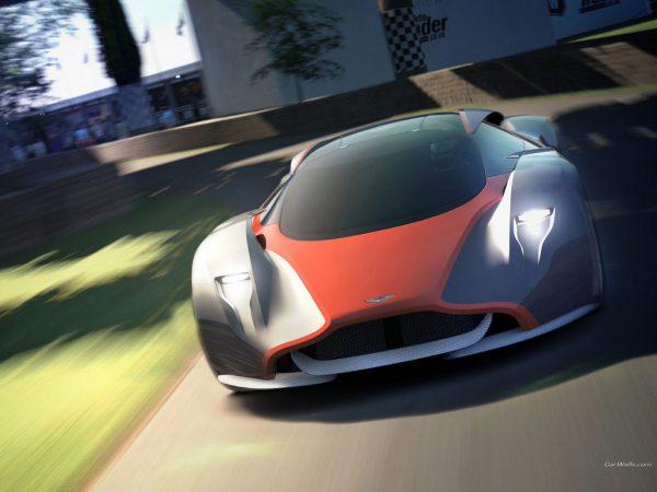 Aston_Martin_DP-100_Vision_Gran_Turismo_Concept_10_1024x768