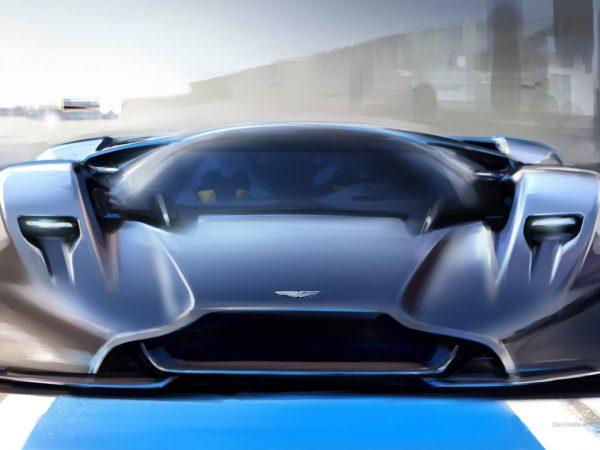 Aston_Martin_DP-100_Vision_Gran_Turismo_Concept_13_1024x768