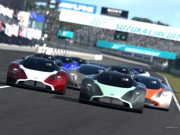 Aston_Martin_DP-100_Vision_Gran_Turismo_Concept_15_1024x768