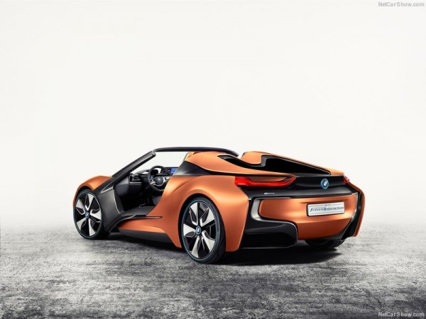 BMW-i_Vision_Future_Interaction_Concept_2016_800x600_wallpaper_04