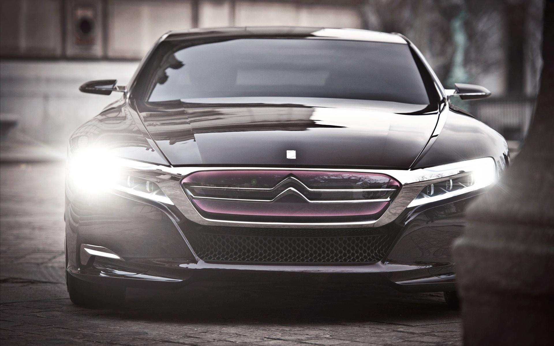 تصاویر خودروهای دوست داشتنی