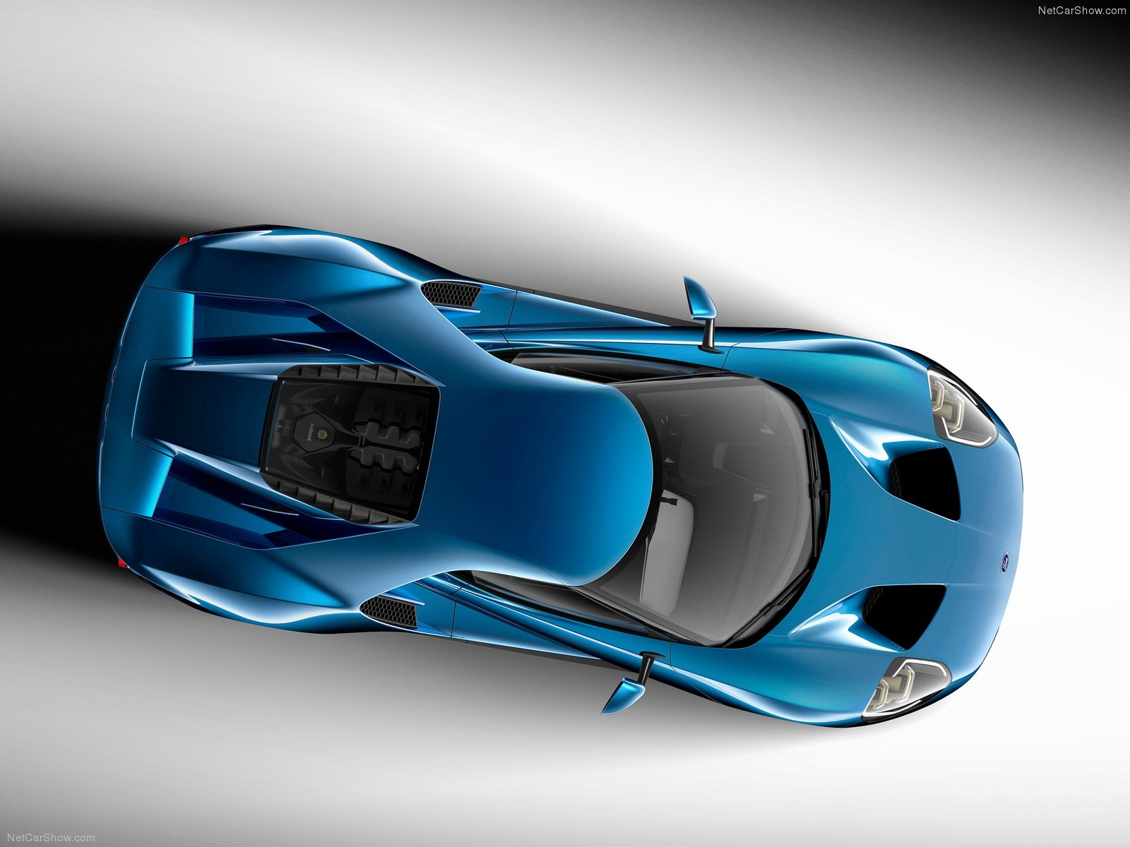 Ford-GT_2017_1600x1200_wallpaper_1a