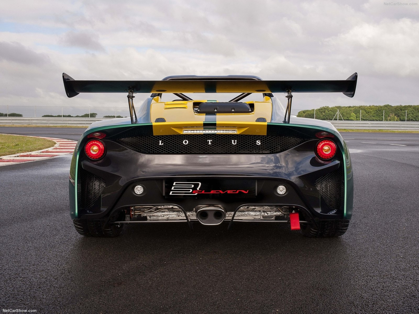 Lotus-3-Eleven_2016_1600x1200_wallpaper_07