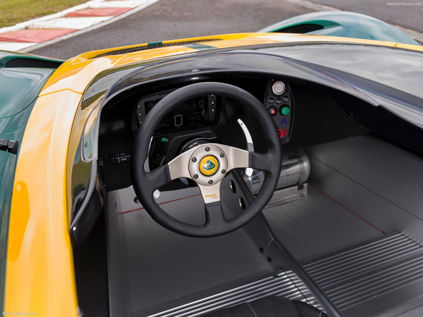 Lotus-3-Eleven_2016_1600x1200_wallpaper_08