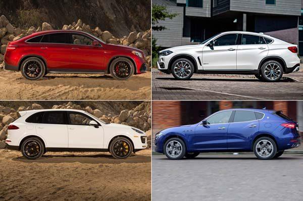 Maserati-Levante-vs-luxury-SUVs