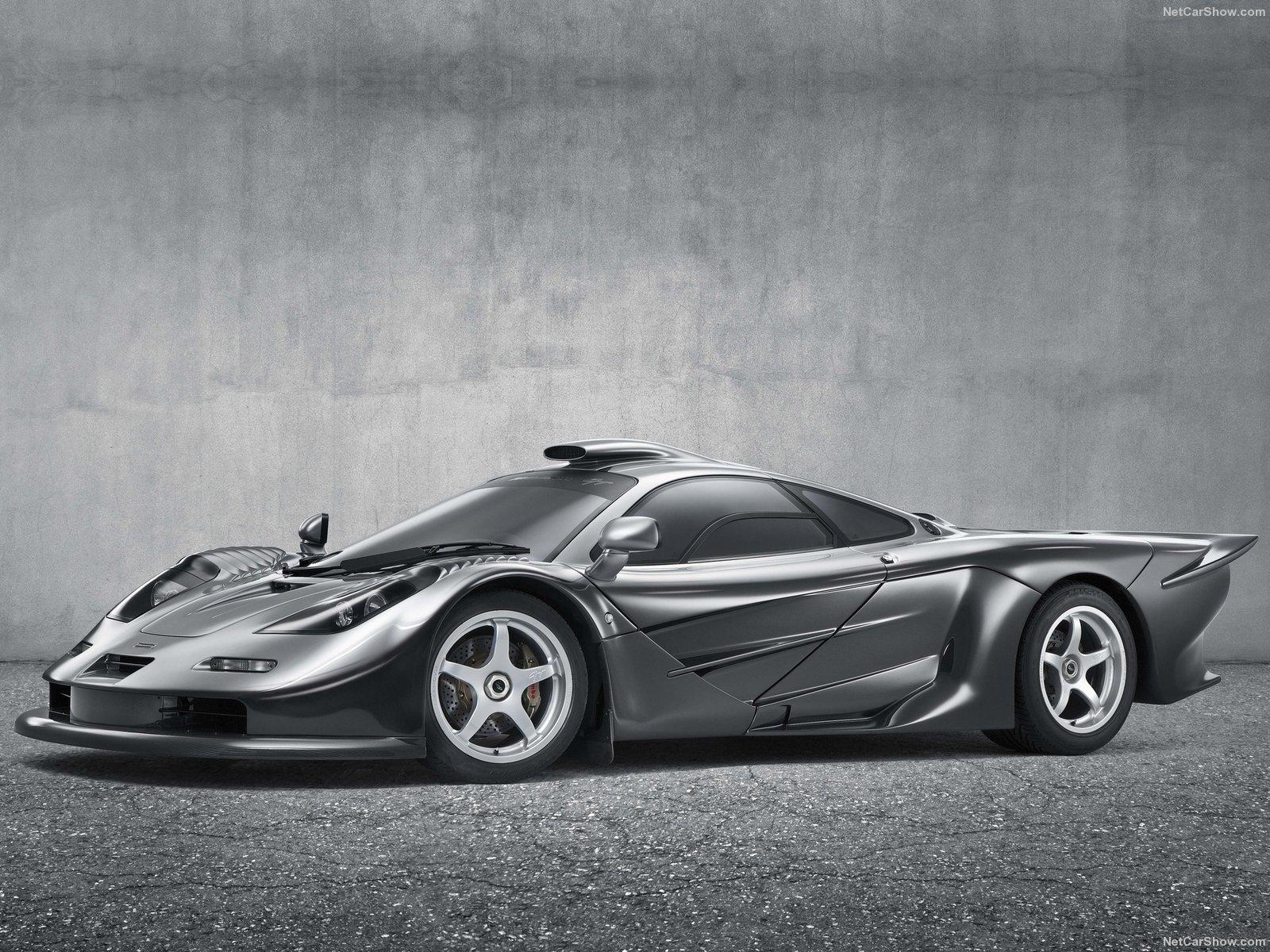 McLaren-F1_GT_1997_1600x1200_wallpaper_01