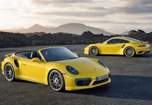 Porsche-911_Turbo_S_2016_800x600_wallpaper_01