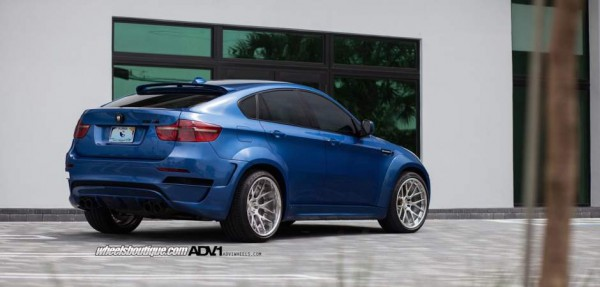 adv1-bmw-x6m-widebody-adv7-deep-deepconcave-custom-forged-3-piece-concave-wheels-brushed-02_w940_h450_cw940_ch450_thumb