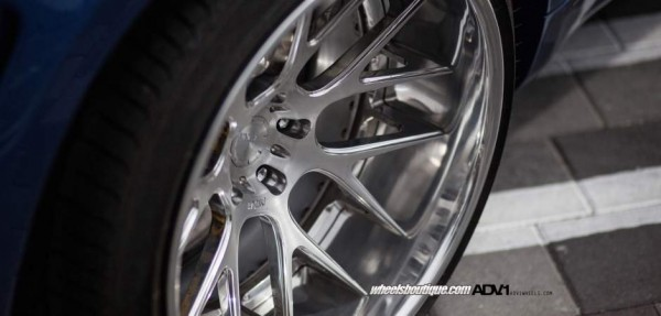 adv1-bmw-x6m-widebody-adv7-deep-deepconcave-custom-forged-3-piece-concave-wheels-brushed-04_w940_h450_cw940_ch450_thumb