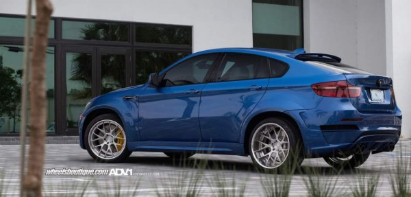 adv1-bmw-x6m-widebody-adv7-deep-deepconcave-custom-forged-3-piece-concave-wheels-brushed-08_w940_h450_cw940_ch450_thumb