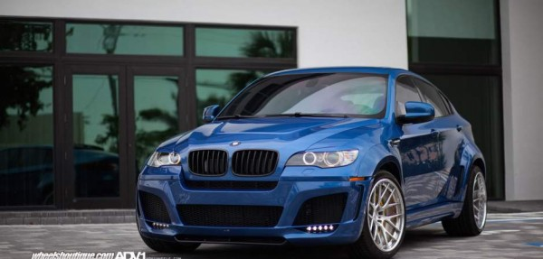 adv1-bmw-x6m-widebody-adv7-deep-deepconcave-custom-forged-3-piece-concave-wheels-brushed-09_w940_h450_cw940_ch450_thumb