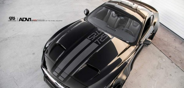 adv1-galpin-fisker-rocket-mustang-production-car-fisker-rocket-mv2-custom-forged-2-piece-concave-wheels-black-06_w940_h450_cw940_ch450_thumb