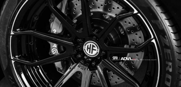 adv1-galpin-fisker-rocket-mustang-production-car-fisker-rocket-mv2-custom-forged-2-piece-concave-wheels-black-08_w940_h450_cw940_ch450_thumb