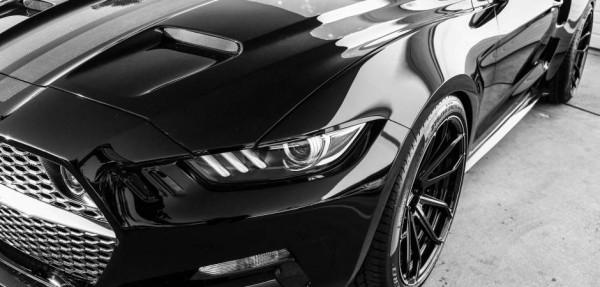 adv1-galpin-fisker-rocket-mustang-production-car-fisker-rocket-mv2-custom-forged-2-piece-concave-wheels-black-10_w940_h450_cw940_ch450_thumb