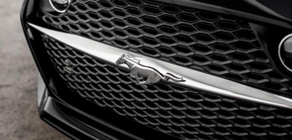 adv1-galpin-fisker-rocket-mustang-production-car-fisker-rocket-mv2-custom-forged-2-piece-concave-wheels-black-14_w940_h450_cw940_ch450_thumb