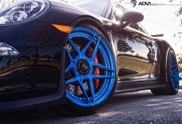 adv1-porsche-991-gt3-adv05s-mv2-sl-custom-forged-2-piece-concave-wheels-blue-06_w940_h641_cw940_ch641_thumb