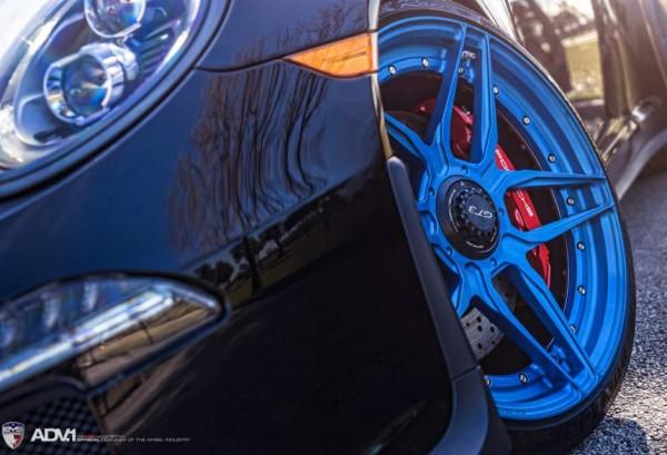 adv1-porsche-991-gt3-adv05s-mv2-sl-custom-forged-2-piece-concave-wheels-blue-07_w940_h641_cw940_ch641_thumb
