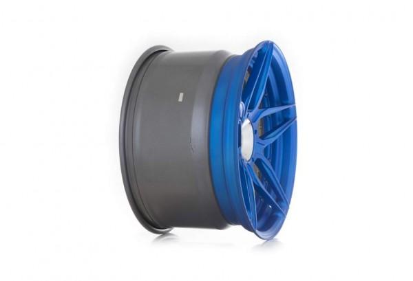 adv1-wheels-adv05smv2cs-press-shot-4_w940_h641_cw940_ch641_thumb