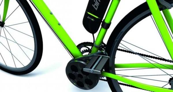 bimoz-bike-motor-1-copy-619x330