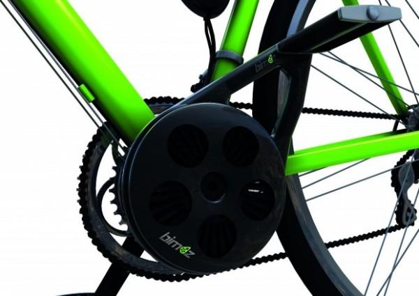 bimoz-bike-motor-3-620x439