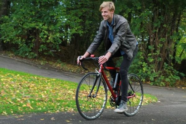 bimoz-bike-motor-4-620x413