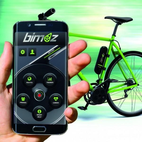 bimoz-bike-motor-5-620x620