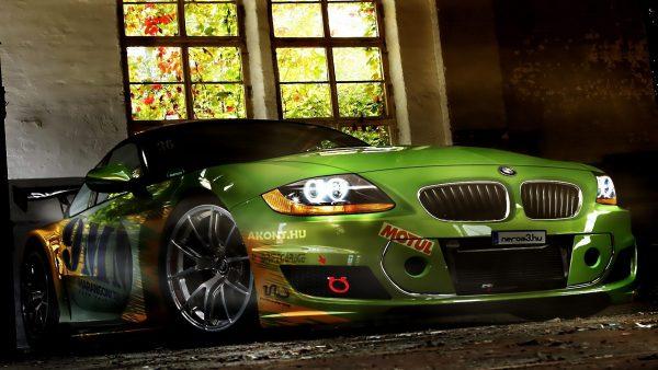 bmw_sport_car_77639_1920x1080