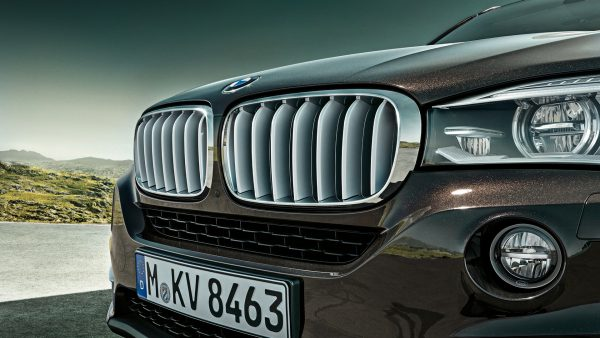 bmw_x5_novelty_bmw_car_front_view_93040_1920x1080