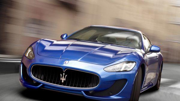 car_racing_maserati_76925_1920x1080