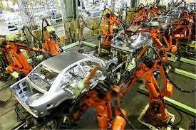 چگونه صنعت خودرو میتواند محرک باشد