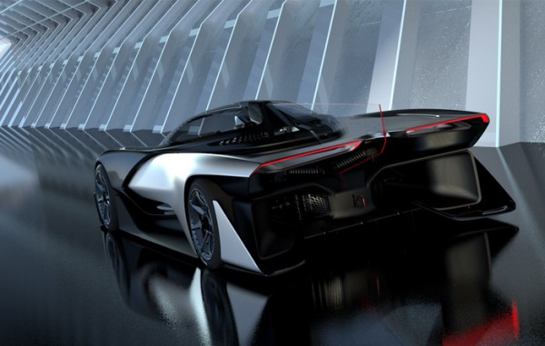 faraday-future3
