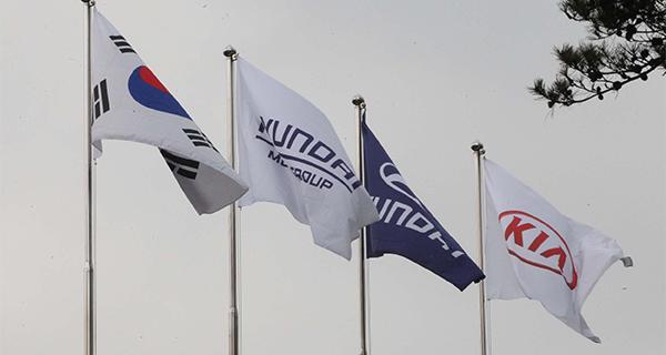 الگوبرداری از صنعت خودروی کره جنوبی، تولید کننده و صادرکننده ای که وارد کننده هم است