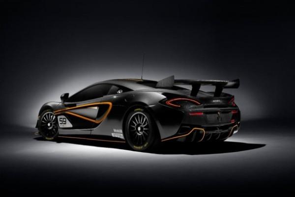 mclaren-570s-gt4-racer-1-620x413
