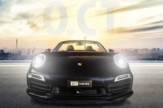 oct-tuning-911-turbo-s-cabrio-3-526x350