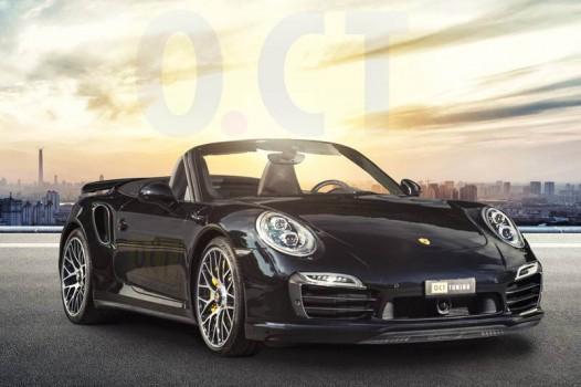 oct-tuning-911-turbo-s-cabrio-4-526x350