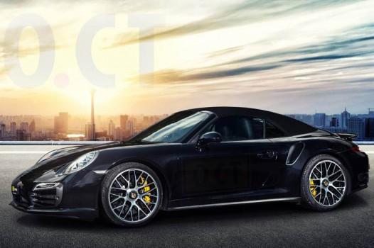 oct-tuning-911-turbo-s-cabrio-5-526x350
